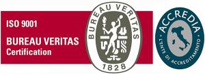 bureau-veritas-ISO9001-accredia