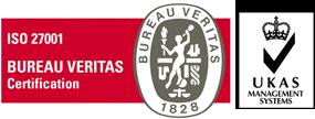 bureau_veritas_certification-ukas_iso_27001-2005