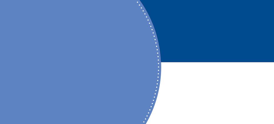 bg-caposala