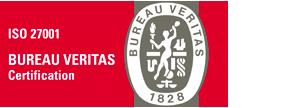 bureau-veritas-ISO27001-accredia
