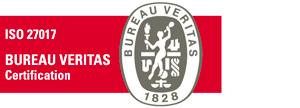 bureau-veritas-ISO27017-accredia