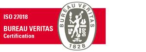 bureau-veritas-ISO27018-accredia